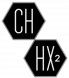 chhx2_logo_black_fill-02